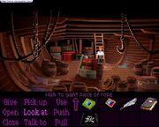 Secretmonkeyisland image11