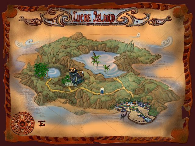 File:Lucre Island.jpg