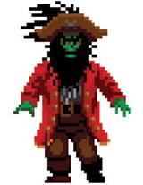 File:Zombie-lechuck-close.png