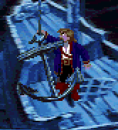 Anchor threepwood