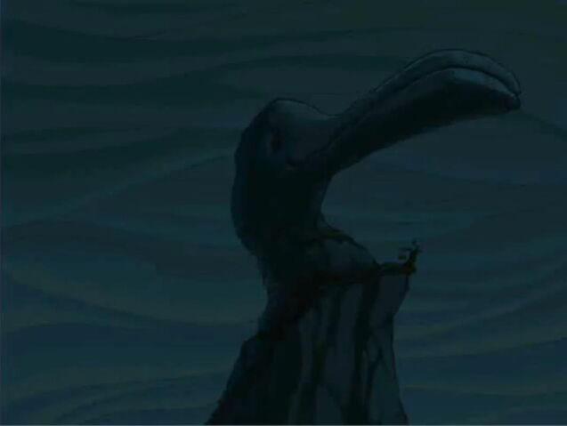 File:Skull Island top.jpg