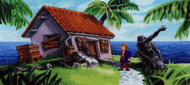 File:Rum-rogers-house.JPG