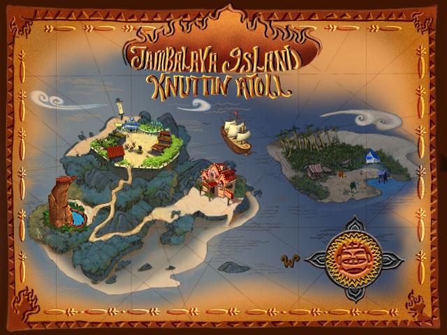 File:Jambalaya Island.jpg