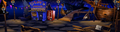 Thumbnail for version as of 21:47, January 26, 2015