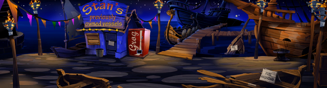 File:Melee Island - Stan's Used Ship Emporium.png