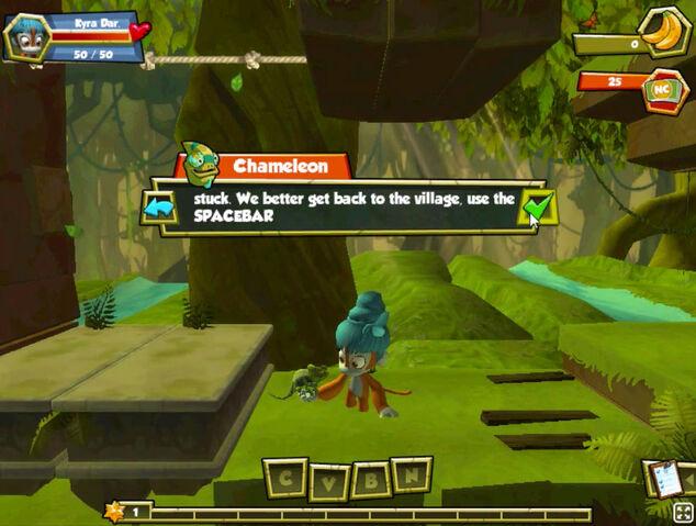 File:Gameplay007.jpg