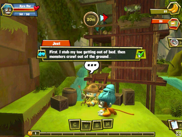File:Gameplay044.jpg