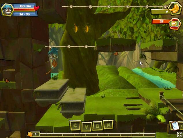 File:Gameplay009.jpg