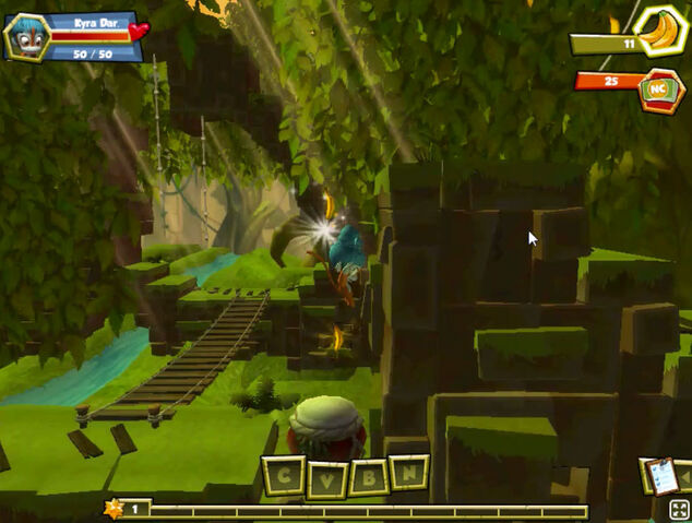 File:Gameplay016.jpg
