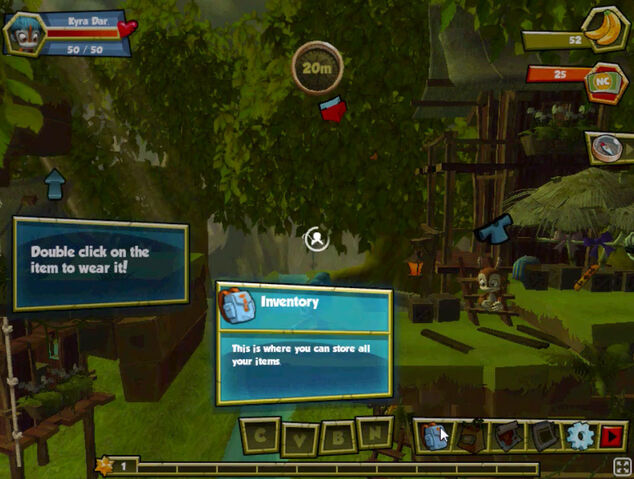 File:Gameplay056.jpg