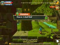 Gameplay005