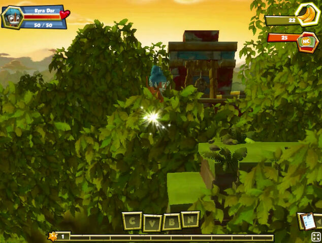 File:Gameplay020.jpg