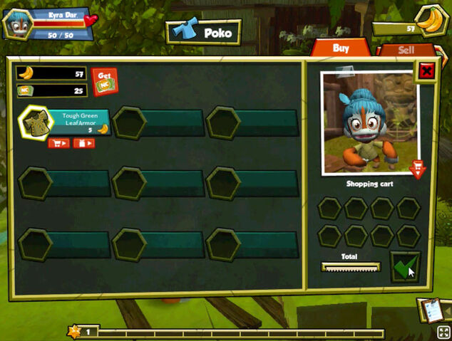 File:Gameplay051.jpg