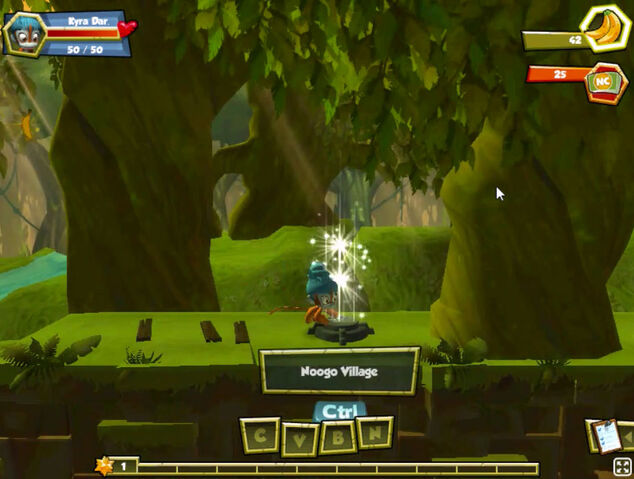 File:Gameplay034.jpg