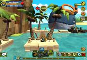 Seadragonspath
