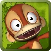 File:Monkey-quest-pocket-monkey.jpeg