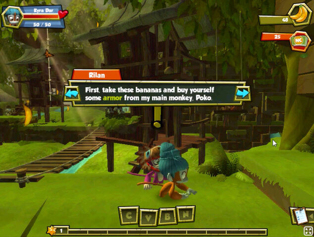 File:Gameplay041.jpg