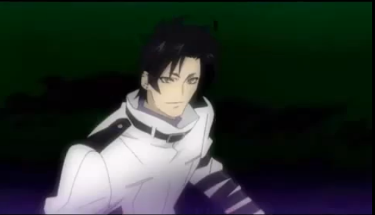 File:Kou transformed.png