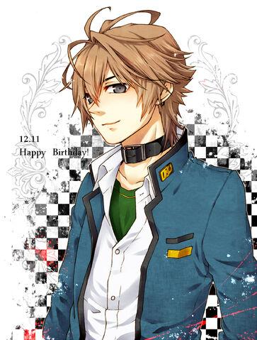 File:Nikaido.Akira.full.1398985.jpg