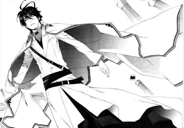 File:Akira rei.jpg