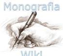 Monografia Wiki