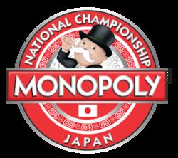 Grandchampionship2015 logo