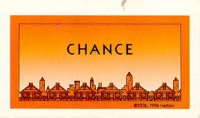 File:Chance.jpg