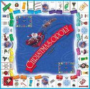 Christmasopoly02