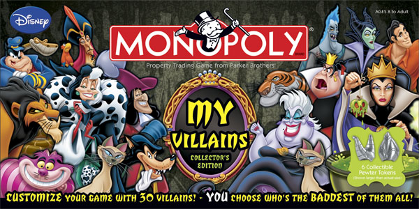 File:Monopoly My Disney Villains Collectors Edition box 00.jpg