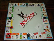 Dogopoly05