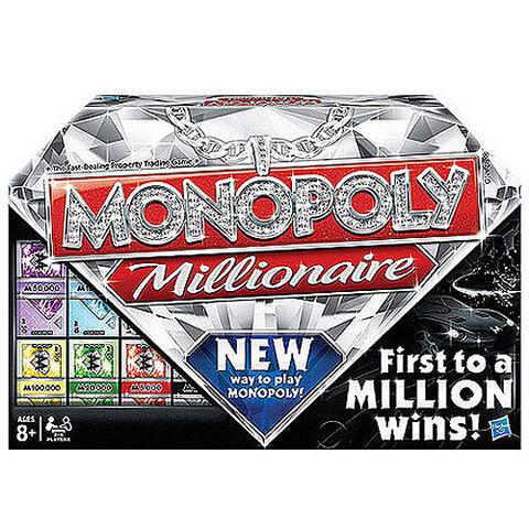 File:Monopoly millionaire.jpg