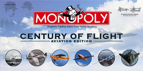 File:Monopoly Century of Flight box.jpg