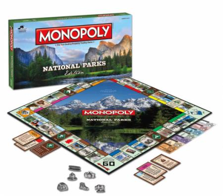 File:Monopoly National Parks Editionk.jpg