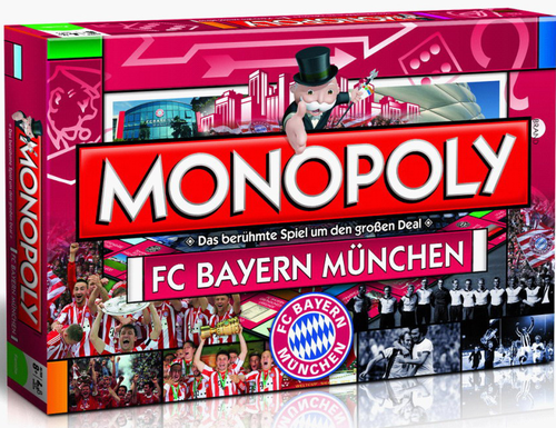 File:Z monopoly fc bayren box 2011.png