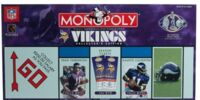 Vikings Collector's Edition