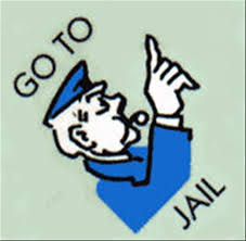File:GO TO JAIL.jpg