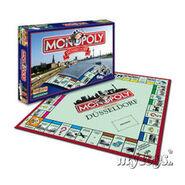 228x228 monopoly-duesseldorf-von-winning-moves-von-sabine