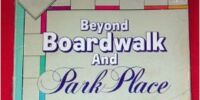 Beyond Boardwalk and Park Place (book)