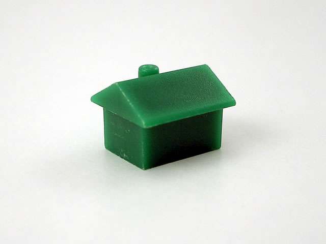 File:Monopoly1- house.jpg