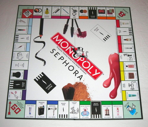 File:Monopoly Sephora Edition board.jpg