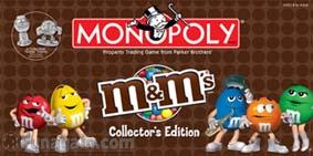 M&M01