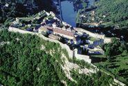 Citadelle Besançon
