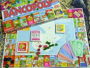 Bancopoly 06