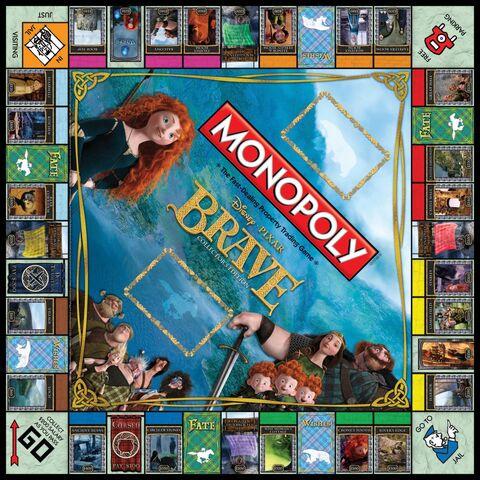 File:Monopoly Brave Board.jpg