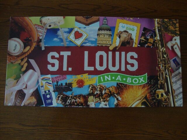 File:St Louis in a box different artwork.JPG