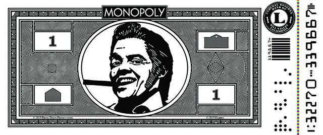 File:BttF Monopoly Money $1.jpg