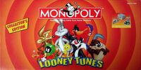 Looney Tunes Collector's Edition