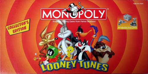 File:Looney Tunes edition 2003 - 01.jpg