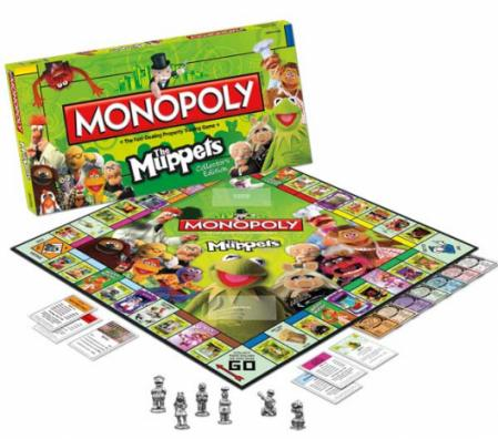 File:Monopoly Muppets a.jpg