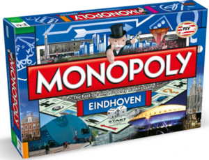 Eindhoven-monopoly 02